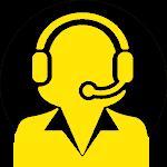 mobil taksi çağrı merkezi 08505320625